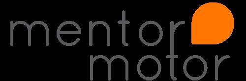 mentor|motor
